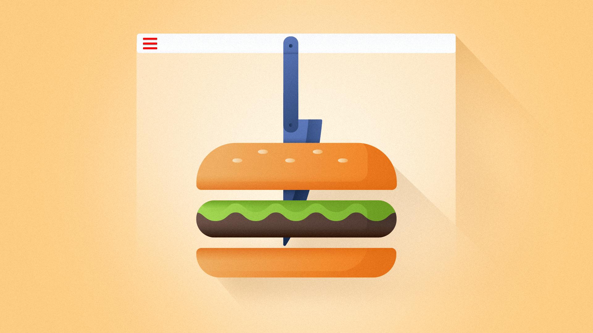hamburger-menu-icon.jpg