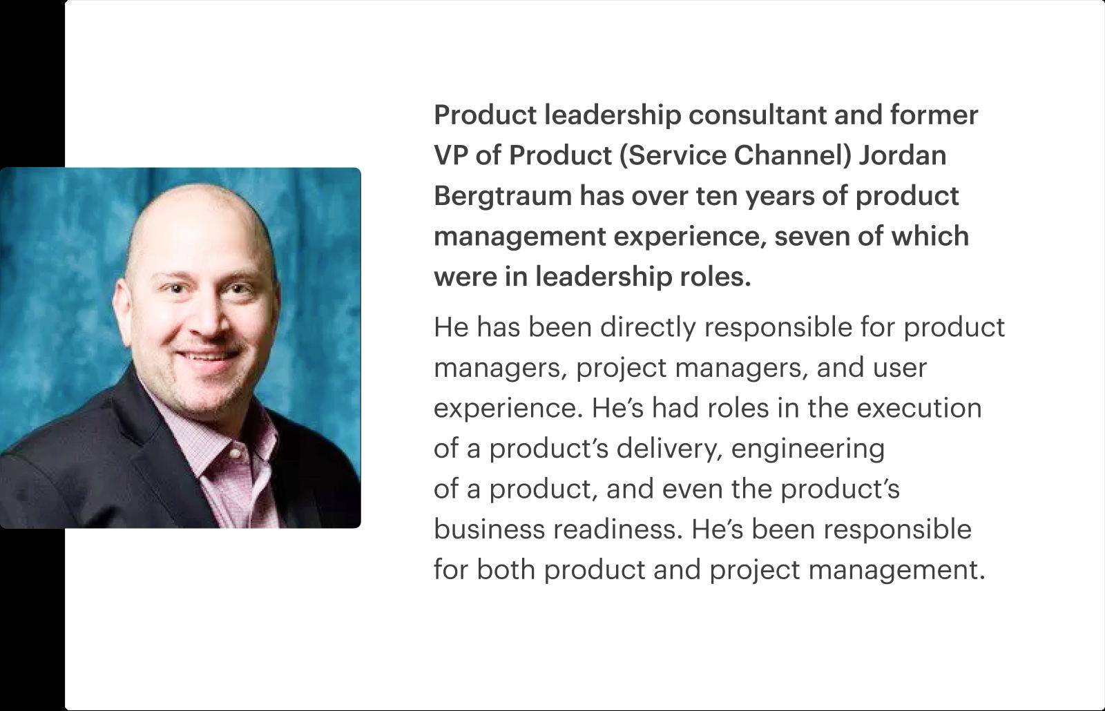 product-leadership.jpg