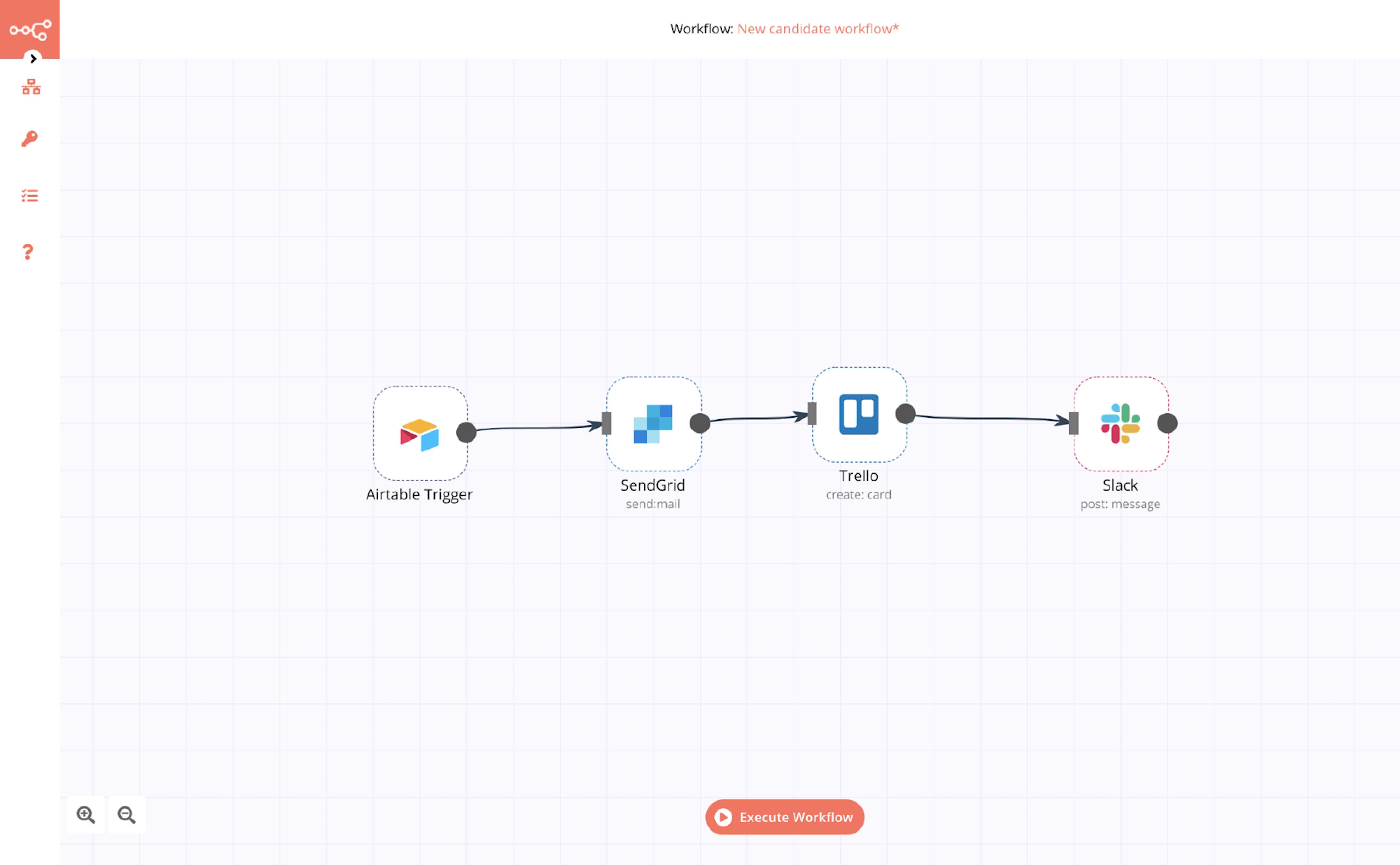 n8n-workflow.png