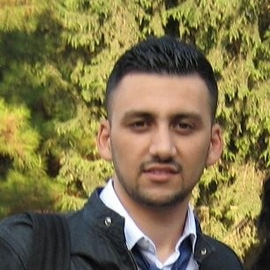 Gökhan Şimşek